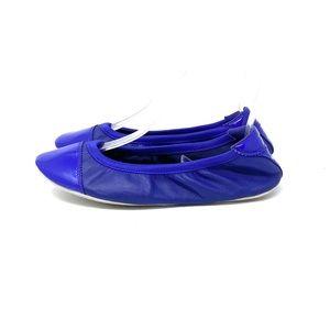 Puma Ballet Flats